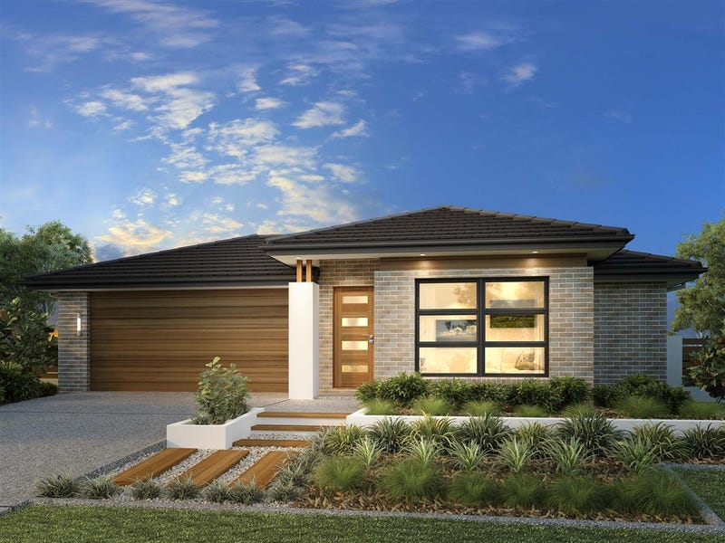 Lot 494 Cuthbert Street, Killara