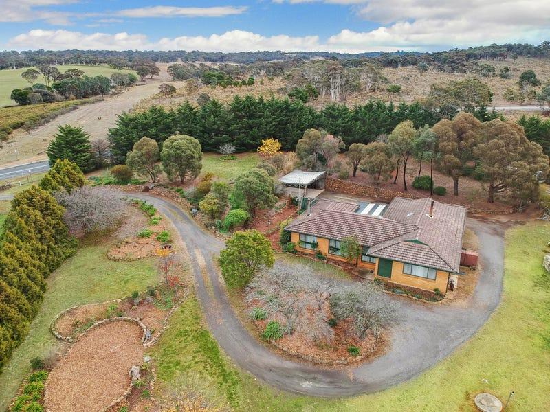 648 Range Road, Goulburn, NSW 2580