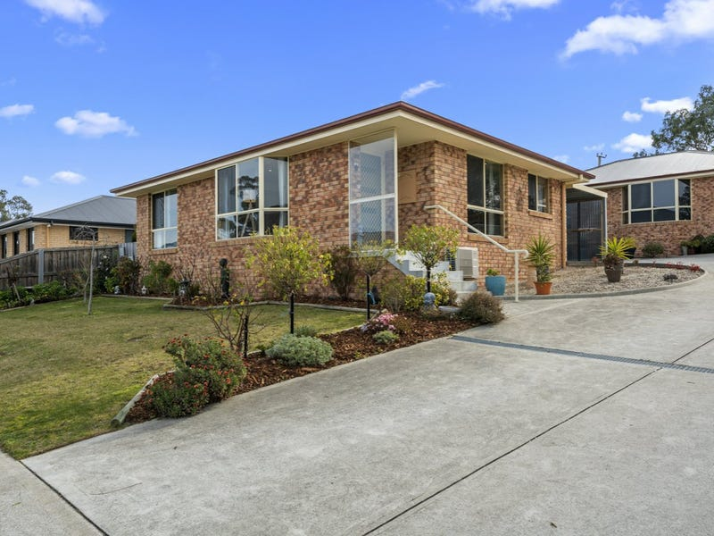 Unit 1/61 Churinga Waters Drive, Old Beach, Tas 7017