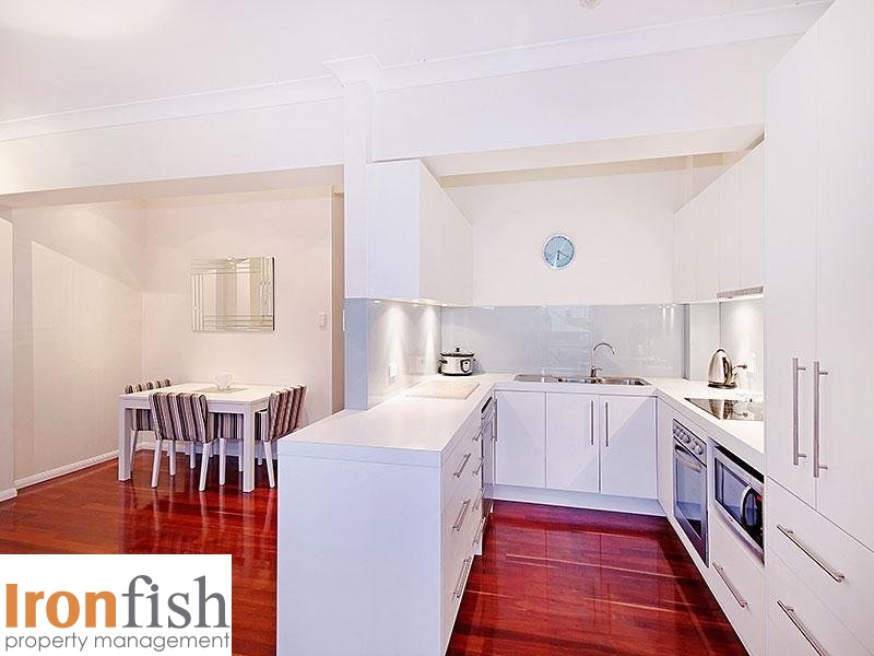 15/67 St Pauls Terrace, Spring Hill