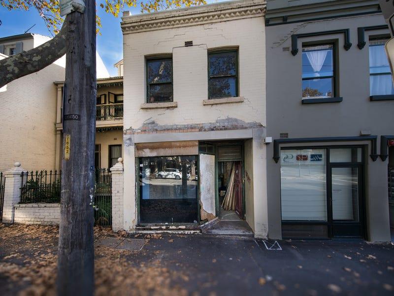 383 Riley Street, Surry Hills, NSW 2010