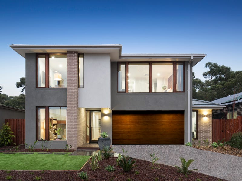 Lot 48 Earlswood Place (Earlswood), Lilydale
