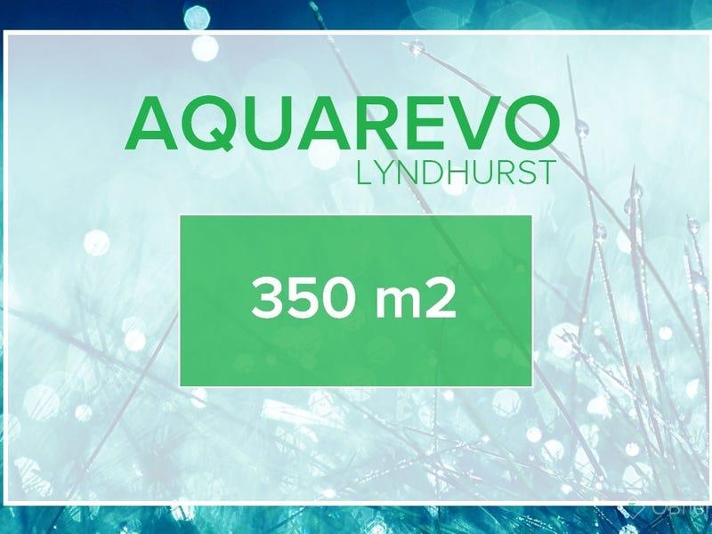 26 Energy Drive, Lyndhurst, Vic 3975