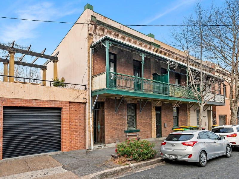 103 Laman Street, Cooks Hill, NSW 2300