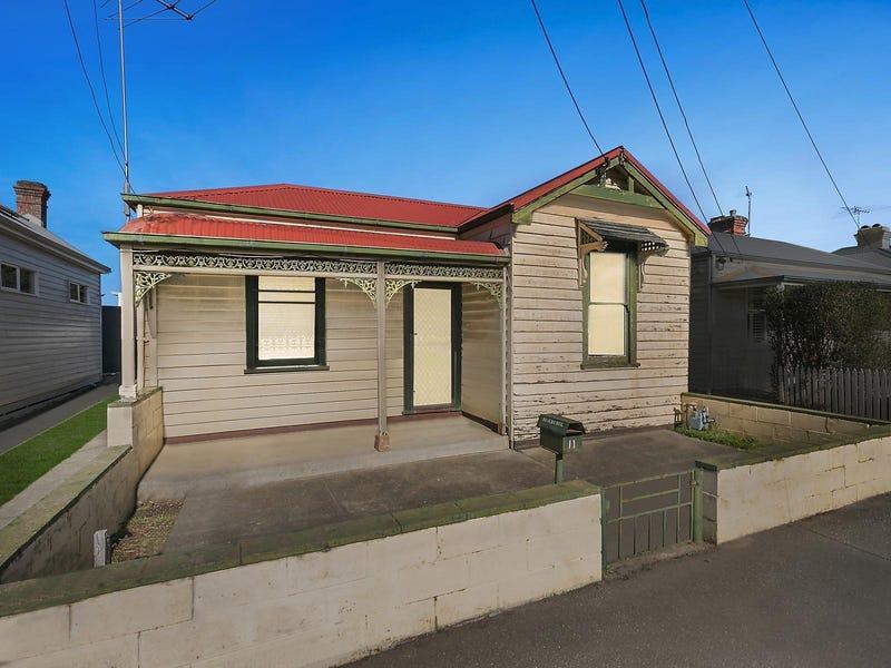 11 Wellington Street, Geelong West