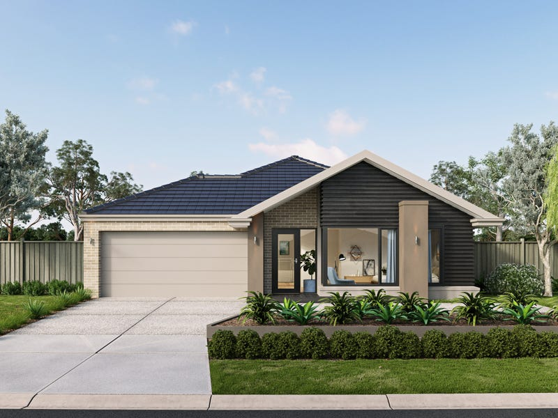 Lot 32 Bookar Place, Kialla