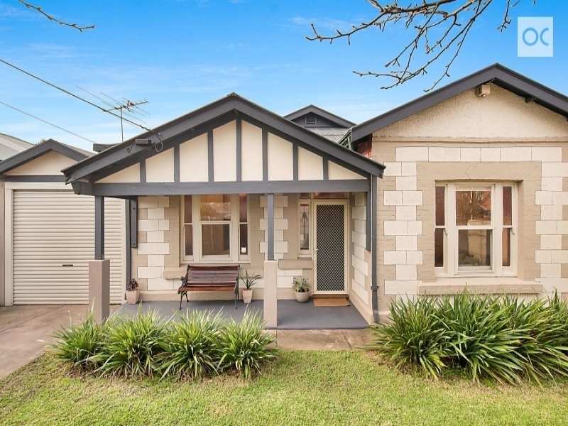 156 torrens road renown park sa 5008 house for sale for 136 north terrace adelaide