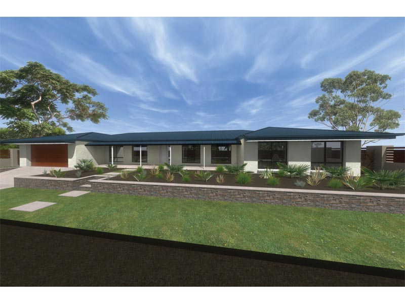 Lot 12 Max Place, Inverell