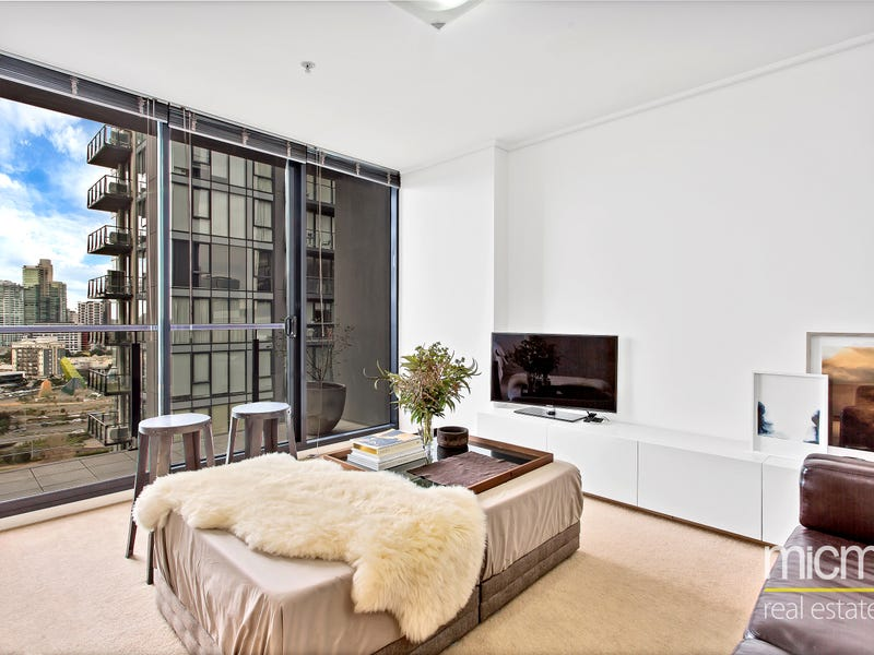 176/173 City Road, Southbank