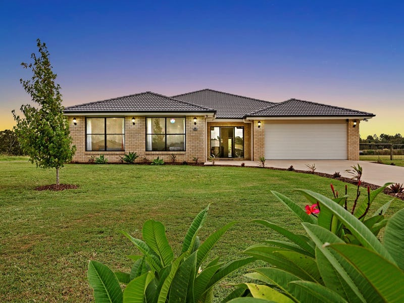 104 Waterfront Drive, Karalee