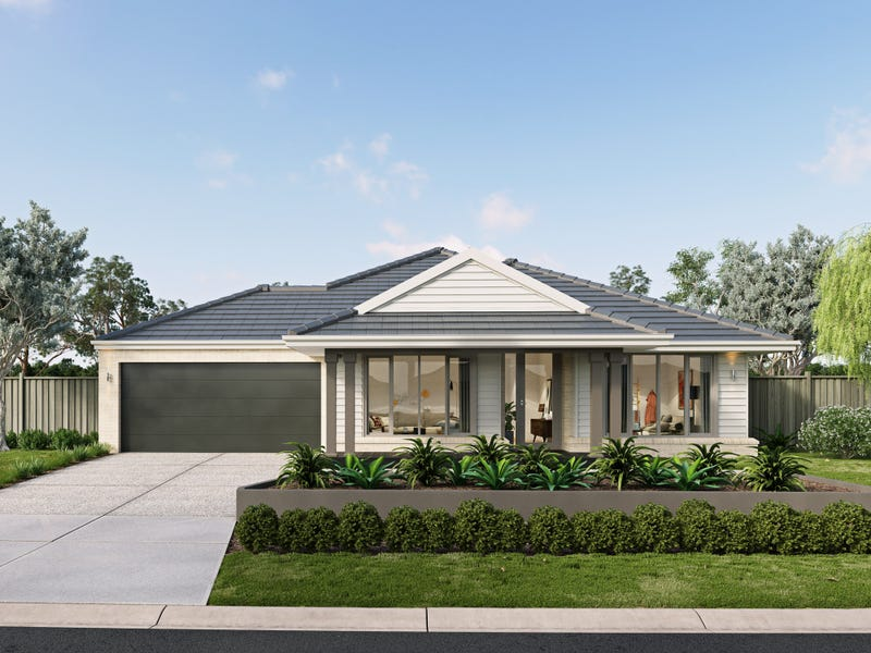 Lot 211 Hyssop Court, Baranduda