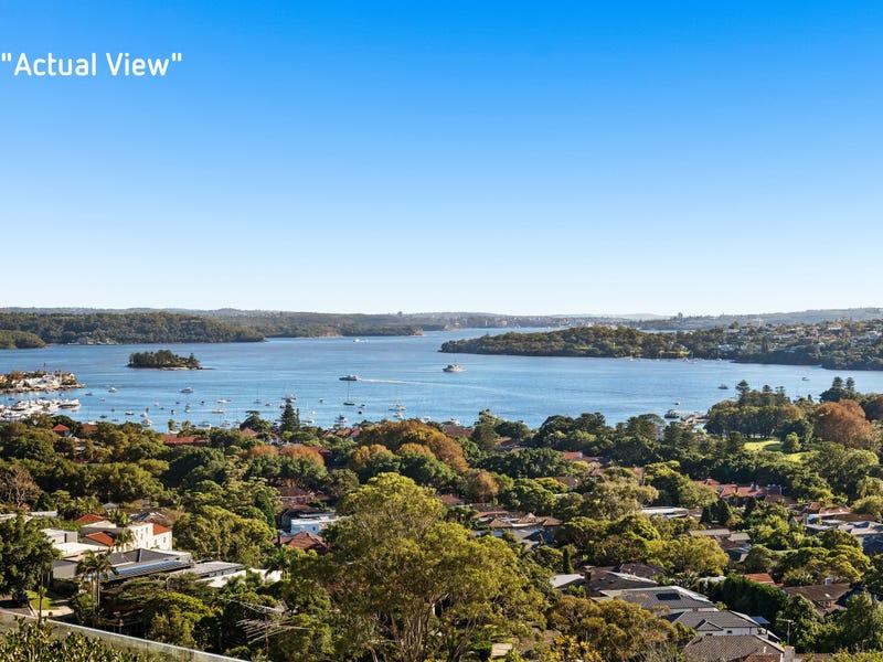 119 Victoria Road Bellevue Hill NSW 2023