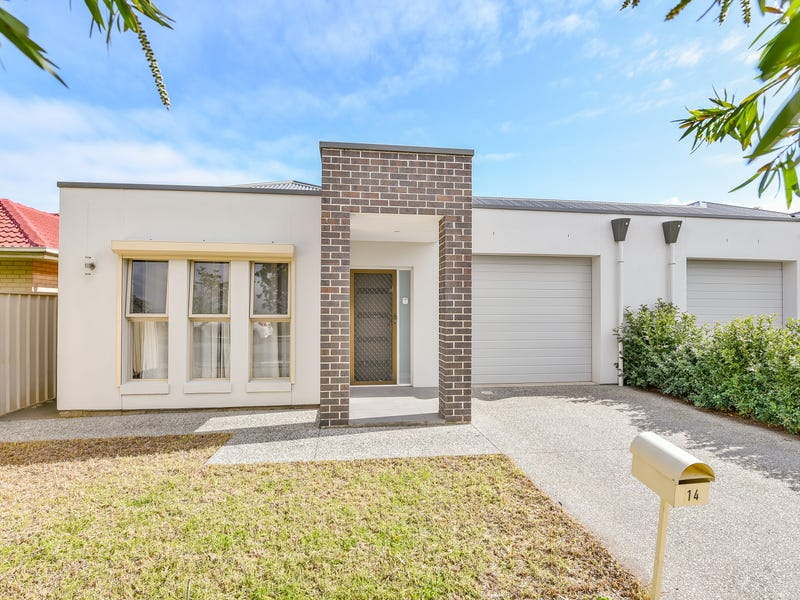 14 Midera Ave, Edwardstown
