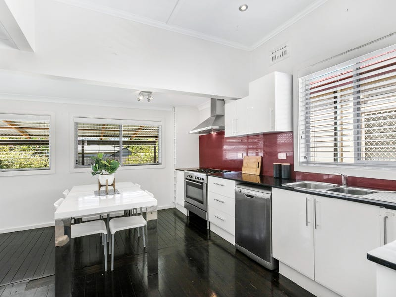 11 Georgetown Road, Georgetown, NSW 2298