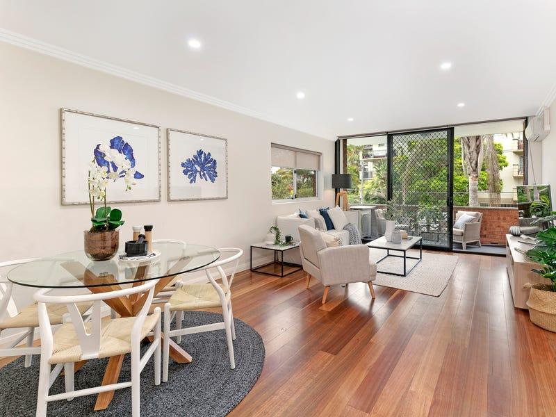 4/30-34 Kooloora Avenue, Freshwater, NSW 2096