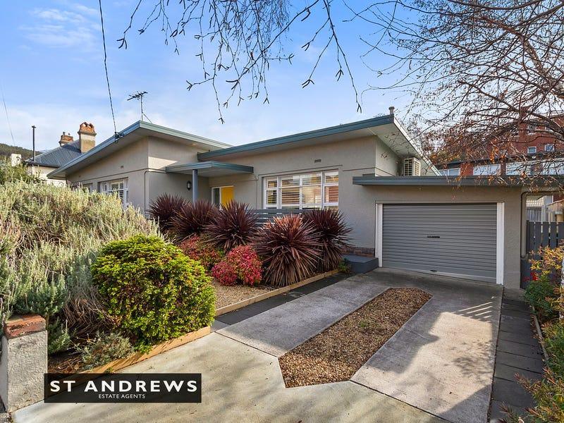 29 Newdegate Street, North Hobart, Tas 7000