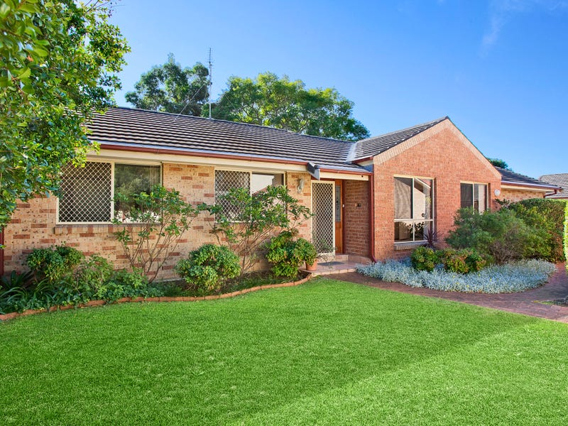 1/39 Collaery Road, Russell Vale
