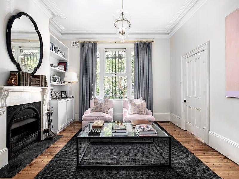 20 Moncur Street, Woollahra, NSW 2025