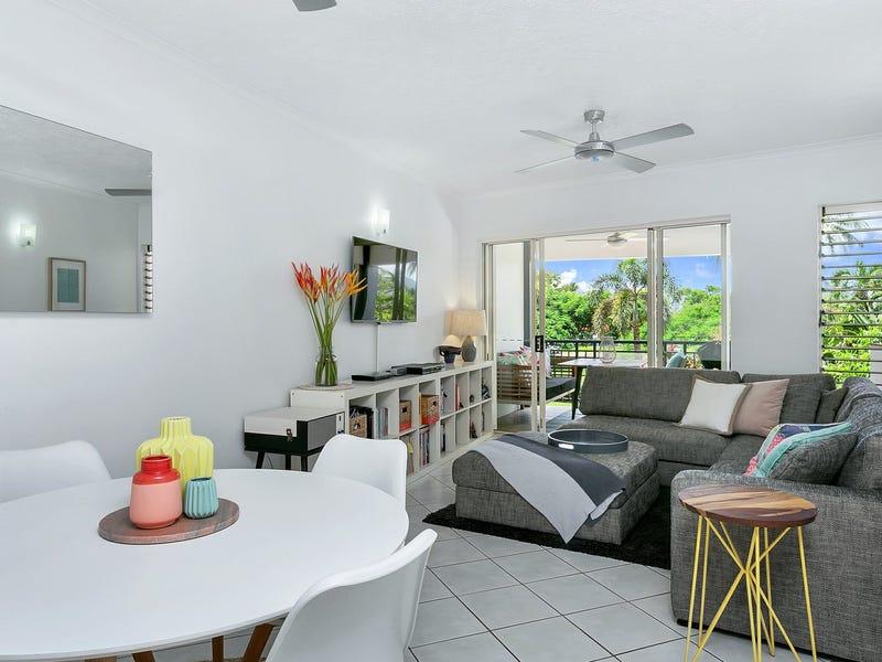 12/275 Esplanade, Cairns North