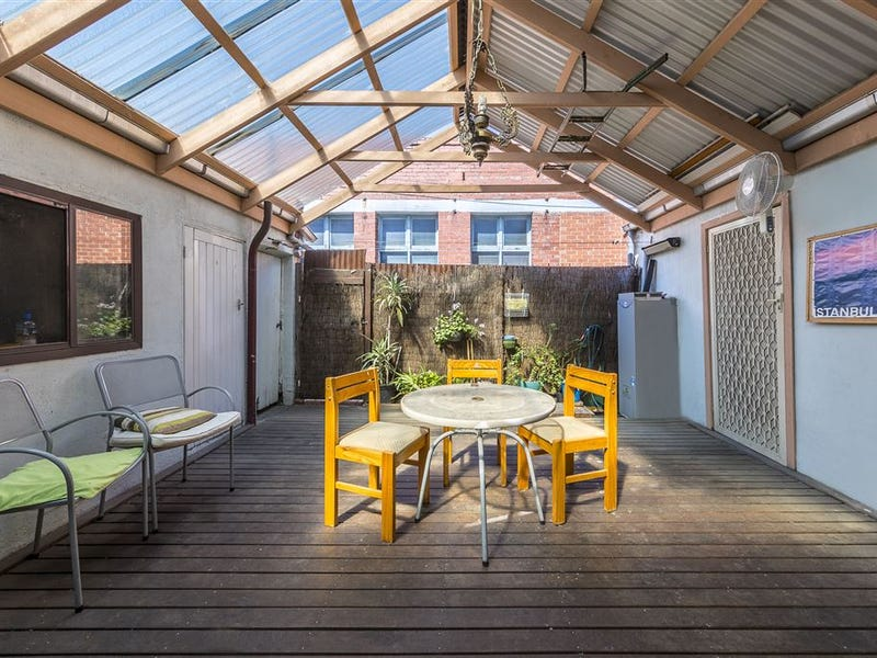 64-66 Abbotsford Street, West Melbourne