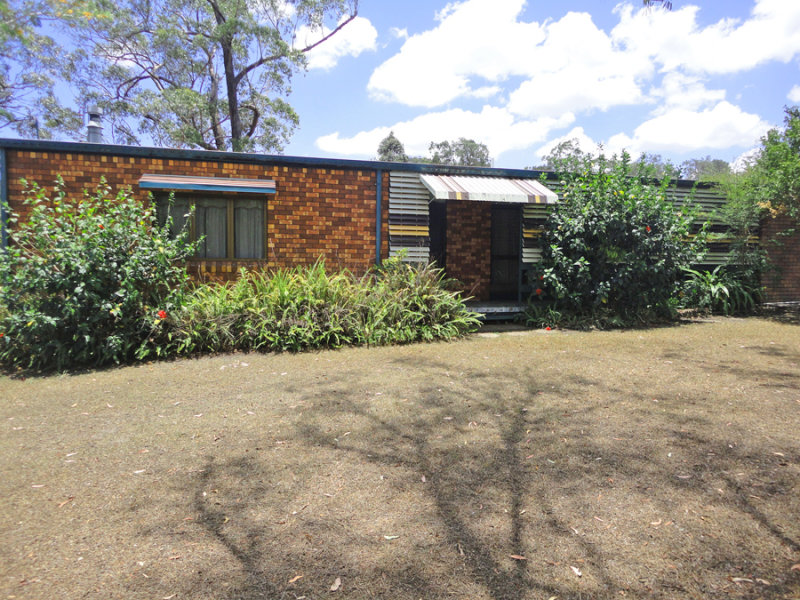 Address available on request, Moomin, Qld 4887
