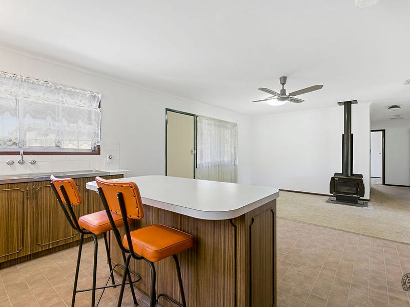 13 Beresford Crescent Gympie Qld 4570 House for Sale 127433954