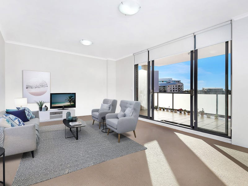 1911 13 treacy street hurstville nsw 2220 apartment for sale 1911 13 treacy street hurstville reheart