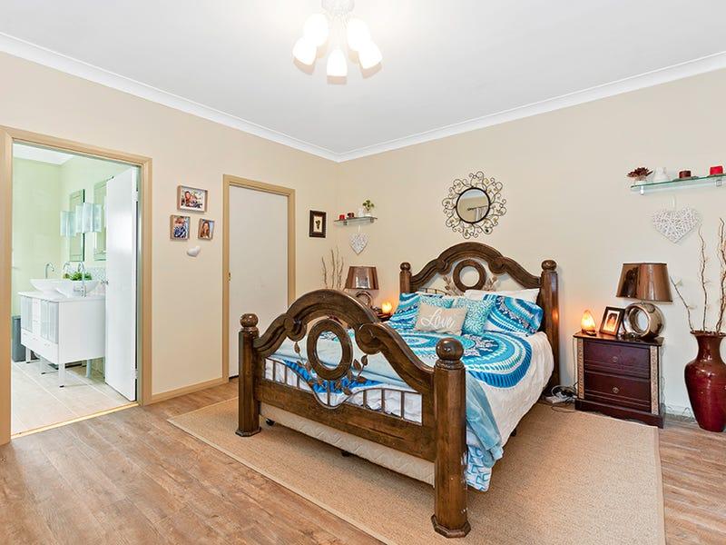 74 Tucklan Street, Dunedoo, NSW 2844