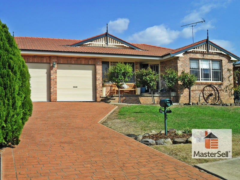 94 William Street, Gundagai, NSW 2722