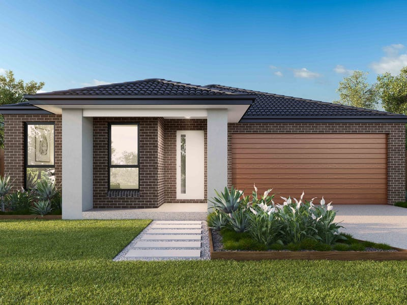 Lot 222 Allanvale Estate, Cranbourne East