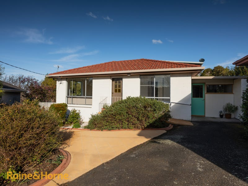 1/44 Crystal Downs Drive, Blackmans Bay