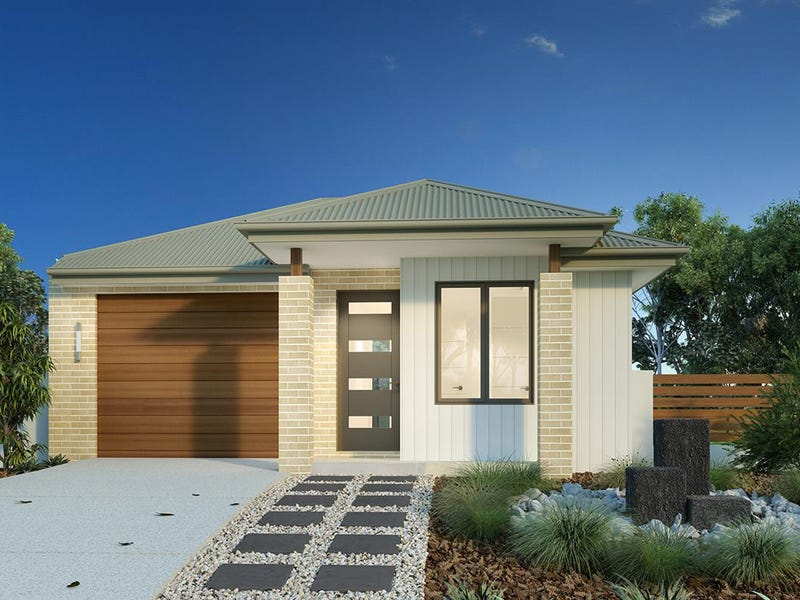 Lot 25 Driftwood Close, Jubilee Pocket