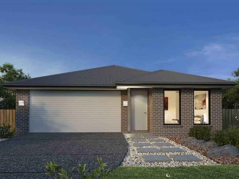 Lot 24 Eighteenth St, Renmark