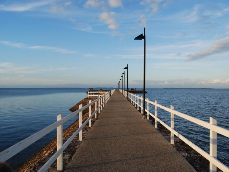 Address available on request, Wynnum North, Qld 4178
