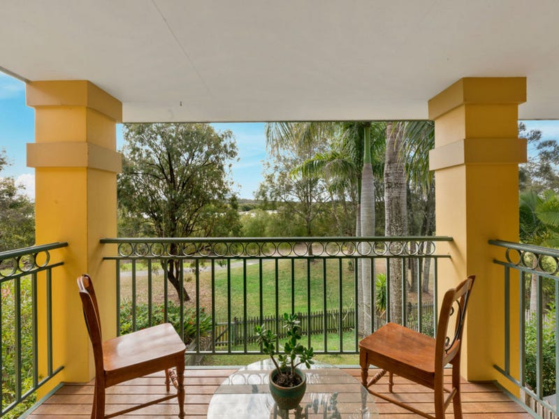 269/125 Hansford Road, Coombabah