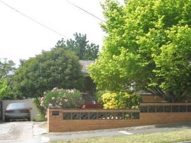 3 Statesman Avenue, Burwood East