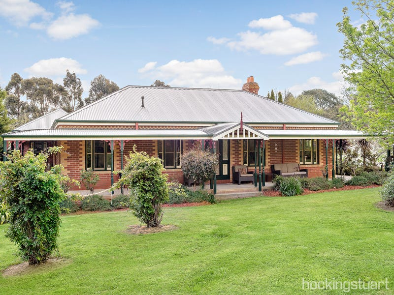 23 Clearview Road, Invermay, Vic 3352