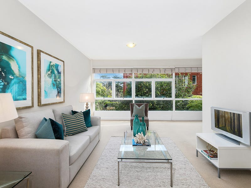 19/254 Pacific Highway, Lindfield