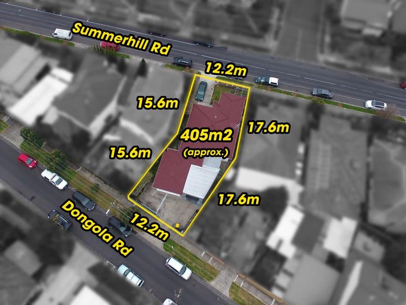 30 Summerhill Road, West Footscray