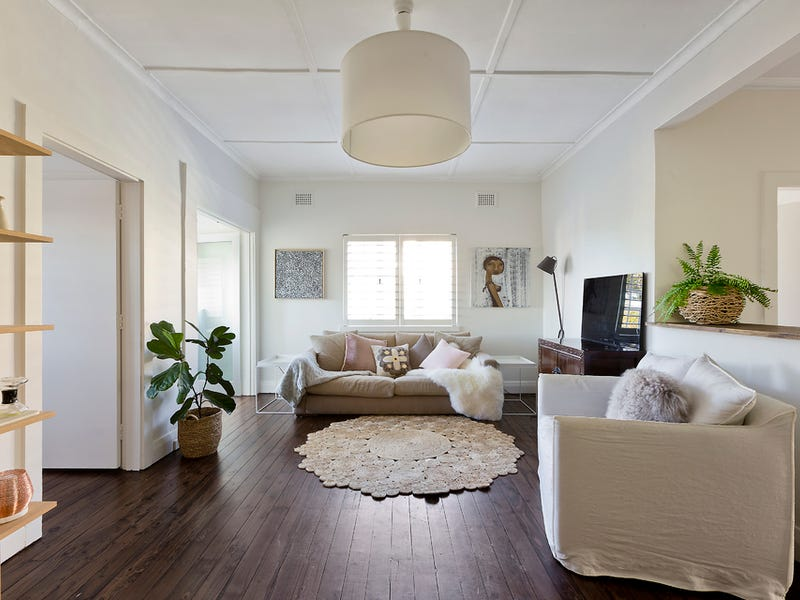 3/15 George Street, Manly
