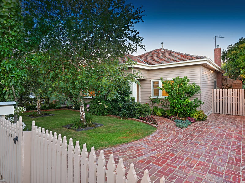 100 Gilbert Road Preston Vic 3072 Property Details