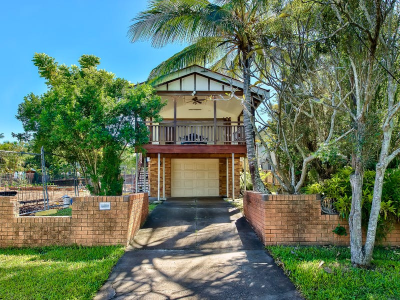 144 Morehead Avenue, Norman Park