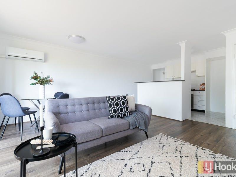 24/68 Macarthur Street, Parramatta, NSW 2150