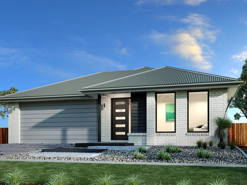 Lot 174 Trader Crescent, Cannonvale