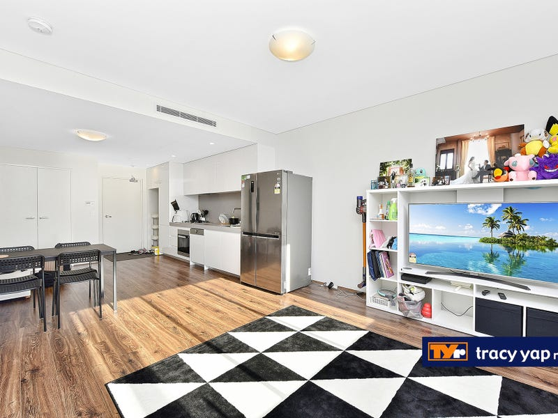 117/1-5a Cliff Road, Epping