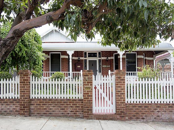 140  Vincent Street, North Perth, WA 6006