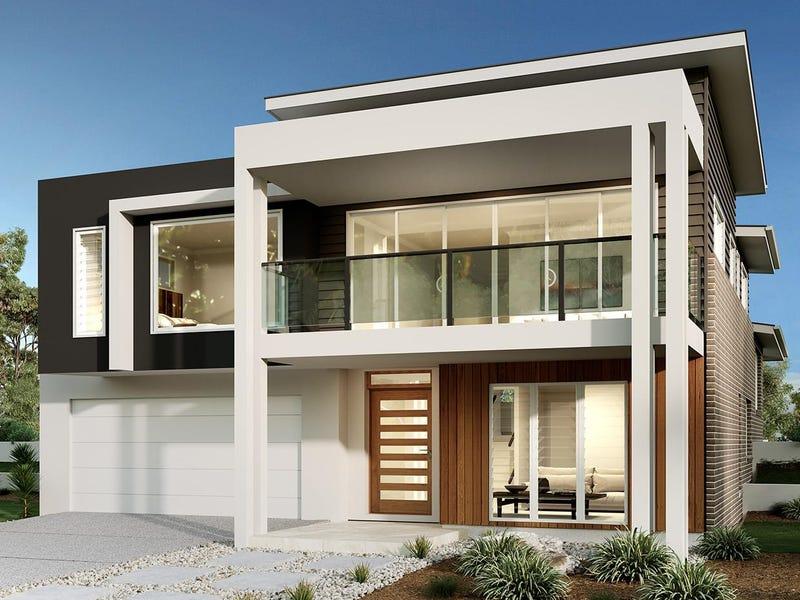 Lot 9 Riverview Terrace, Albury