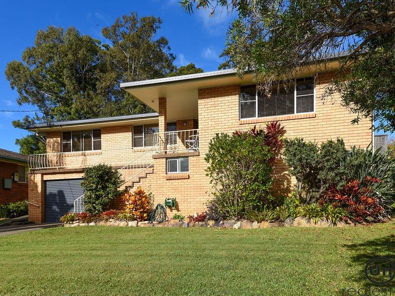 5 Amaroo Crescent, Toormina, NSW 2452