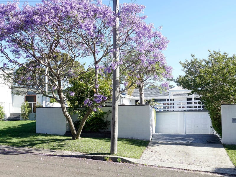 17 Lanai Place, Beacon Hill, NSW 2100