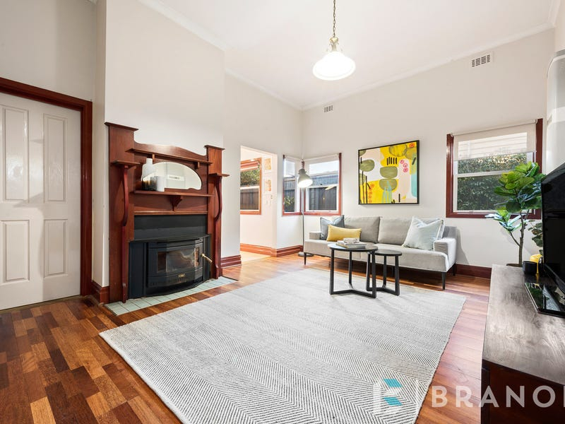 8 Mill Road, Oakleigh